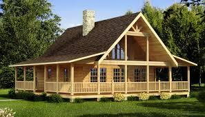 free log cabin floor plans house log cabin house plans