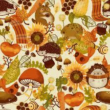 pattern illustration tumblr pattern by pronouncedyou on deviantart