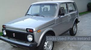 buy lexus ireland lada scrap yard car parts ireland lada used parts from leading