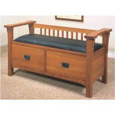 Storage Bench Seat Build by Diy Storage Bench Seat Plans Build Corner Storage Bench Seat Build
