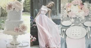rose quartz u0026 serenity are the new colors of 2016 quinceanera