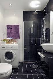 Ensuite Bathroom Ideas Bathroom Small Bathroom Renovations Bathroom Renovation Ideas