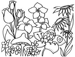 27 coloring sheets kids images coloring
