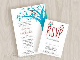 unique wedding invitation unique wedding invitations wedding invitations most unique