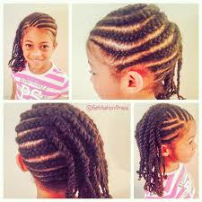 what is a marley hairdos cornrows ending on two strand marley twists natural hair kids