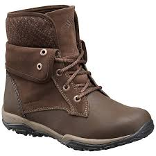 womens boots sale clearance australia columbia womens casual shoes sale clearance outlet