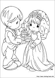 coloring book precious moments coloring picture preciosos