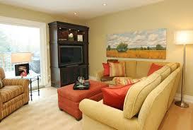 Family Room Vs Living Room Family Room Living Complete Opposite - Define family room
