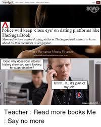 Memes About Internet - 25 best memes about internet history internet history memes