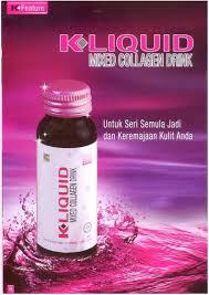 K Collagen k liquid mixed collagen drink id 6240531 product details view k