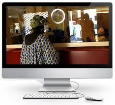 bureau de transfert d argent accueil qash services