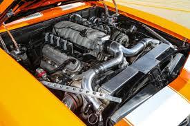 1969 camaro turbo turbo ls2 pro touring 1969 camaro z 28 with 850 rwhp