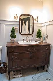 best 25 dresser to vanity ideas on pinterest dresser to