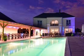 chambre d hotes troyes avec piscine chambre d hôtes souverain chambre d hôtes rosières près troyes
