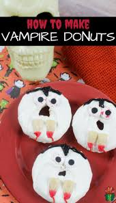 Pinterest Halloween Party Ideas by 100 Unique Halloween Food Ideas 198 Best Halloween Party