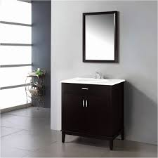 Mirrored Vanity Set Bathroom Excellent Wayfair Vanities Best Creative Design For