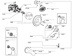 moen t3129 parts list and diagram ereplacementparts