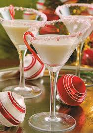 Best Party Cocktails - martie knows parties blog the best holiday cocktail recipes