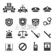 imagenes de archivo libres de derechos policia imágenes de archivo vectores policia fotos libres de derechos