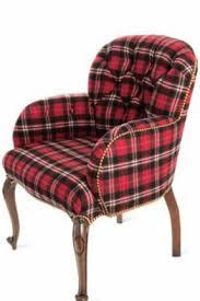 Armchairs Ebay Tartan Armchairs Foter
