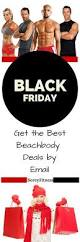 best black friday online deals 2013 best 25 black friday 2013 ideas on pinterest black friday day