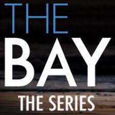 the bay the series thebaytheseries