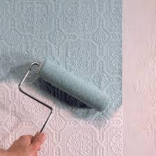 small squares wallpaper victorian wallpaper tile