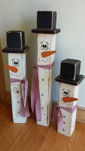 best 25 4x4 wood crafts ideas on pinterest christmas wood