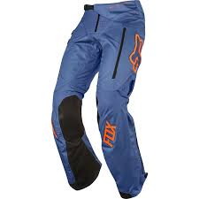kenny motocross gear fox racing legion ex pant motocross foxracing com