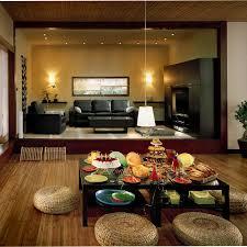 zen home ideas images best idea home design extrasoft us