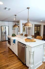 big kitchen island ideas articles with large kitchen island ideas tag kitchen island
