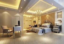 bedroom mansion master bedrooms light hardwood area rugs lamp
