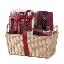 luxury gift baskets best gift baskets luxury gift set for women luxury care