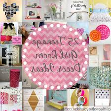 images about bedroom ideas on pinterest cement floors family tree teens room dorm decor ideas a little craft in your daya more teenage girl pertaining