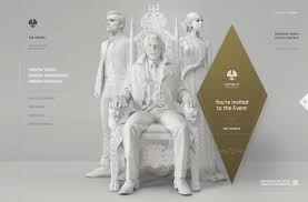 beste website design best website designs of 2014 designmodo