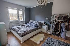 schlafzimmer grau ikea schlafzimmer grau jucatori info