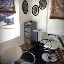 Chair Rental Denver Booth Chair Station Categories Colorado Mybeautyads Com