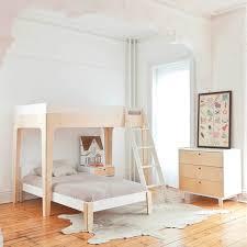 fille dans ta chambre lit superposé perch de file dans ta chambre