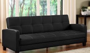 futon can you put a mattress on a futon frame unique california