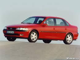 opel vectra 1990 opel vectra отзывы владельцев cars ru