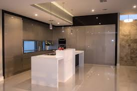 kitchen furniture adelaide niche kitchens australia adelaide kitchens niche kitchens