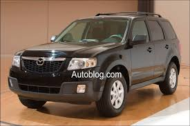 mazda tribute 2015 2008 mazda tribute photos informations articles bestcarmag com
