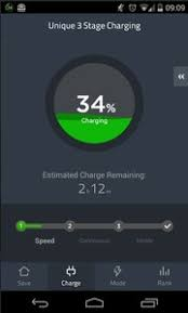 battery doctor pro apk battery doctor battery saver 6 21 for android