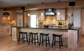 free standing kitchen islands for sale big kitchen island fitbooster me
