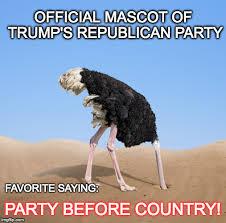 Ostrich Meme - ostrich meme generator imgflip