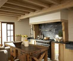 country kitchen plans cushty country kitchen designs images and small