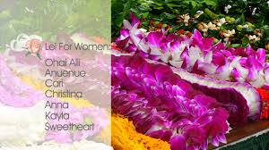 florist honolulu how to choose a for a woman watanabe floral honolulu