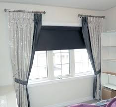 chevron bedroom curtains gray bedroom curtains curtains add geometric pattern to the bedroom