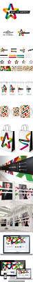 best 25 mall of america ideas on pinterest minneapolis mall of