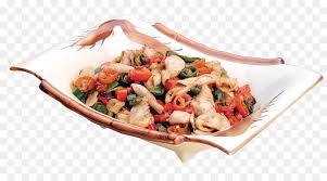 cuisine pigeon cuisine seafood pork belly fry pigeon belly png